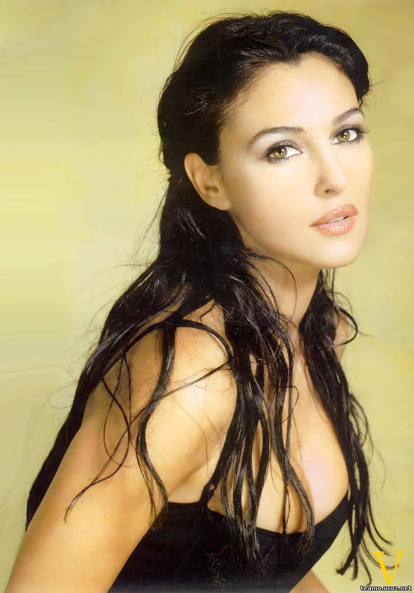 Самые популярные актрисы зарубежные фото 10 фотография
